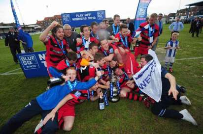 image-18-for-nuneaton-town-win-promotion-gallery-561284839