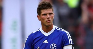 Klaas Jan Huntelaar - a new Liverpool signing?
