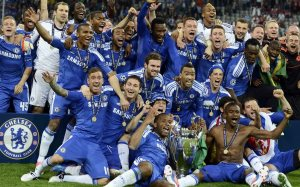 chelsea-fc-won-champions-league-2012-hd-wallpaper-1080
