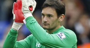 Hugo-Lloris_2841948