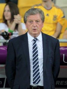 Hodgson Football Philo