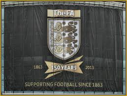 the fa Football Philo